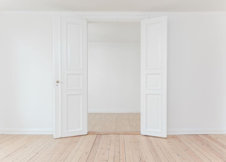 d4dbb88bead77 7 praktických rád ako vybrať interiérové dvere